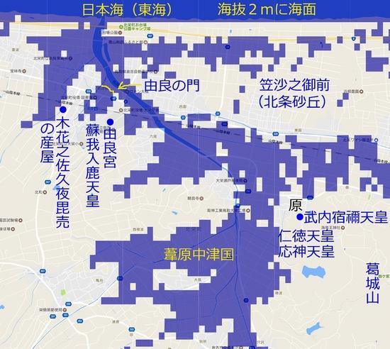 由良の門.jpg2.jpg