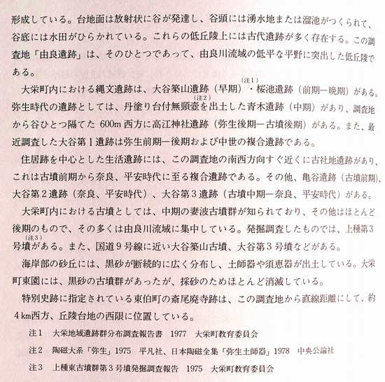 謎の出雲帝国00000284 (2).jpg