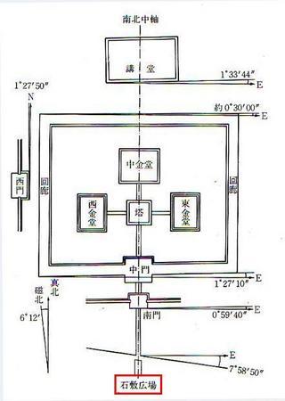 asukadera-42.jpg