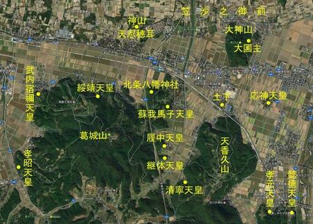 北条八幡神社.jpg