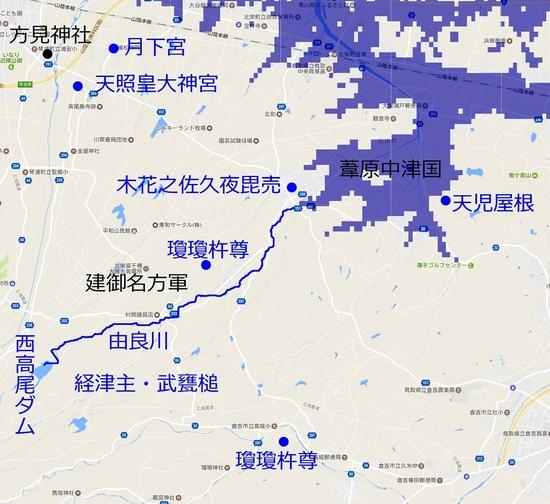 由良川.jpg